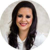Dra. Rosane Santos - Psicóloga e Coach de Inteligência Emocional