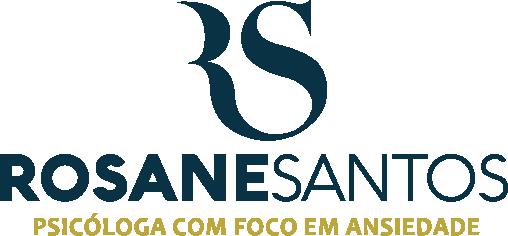 Rosane Santos